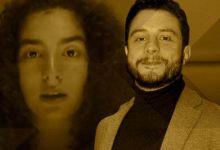 Photo of براءة الفيشاوى من التهم الموجه إليه ومن الحبس بقضية نفقة ابنته لينا