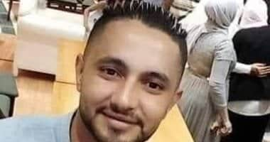 Photo of ذهب يعتذر عن خطأ أخيه قتلوه الجزارين بالإباجية
