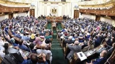 "Photo of تشريعية النواب: إضافة مادة جديدة لقانون العقوبات برقم ""309 مكرر"""