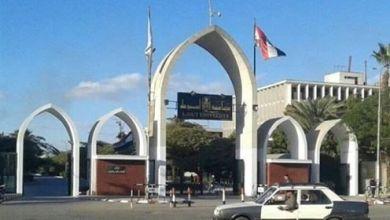 Photo of جامعة أسيوط تمنح تسع درجات دكتوراه