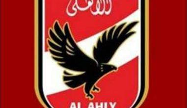 Photo of لاعب الزمالك السابق يشعل النار علي مجلس إدارة النادي الأهلي