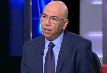 Photo of خالد عكاشة: إصدار بحثي يستهدف بشكل رئيسي القضايا ذات الأهمية للأمن القومي والمصالح المصرية