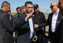 Photo of لا تقدم في المفاوضات التي يجريها الوسطاء بين إسرائيل وحماس