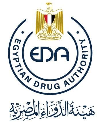 هيئة الدواء المصرية: ضبط أدوية مهربة ومنتهية الصلاحية