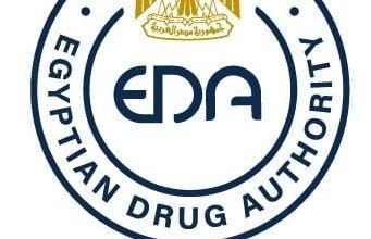 Photo of هيئة الدواء المصرية: ضبط أدوية مهربة ومنتهية الصلاحية