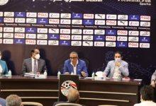 Photo of رسميا.. اتحاد الكرة يلغى انسحاب المصرى و يؤجل مباراته أمام الاتحاد