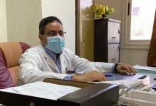 Photo of ثالث مستشفى بالقليوبية تعلن صفر إصابات كورونا