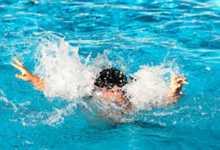 Photo of طالب يلقي مصرعه أثناء استحمامه فى مياه نهر النيل