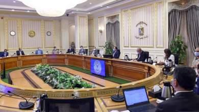 Photo of رئيس الوزراء يُتابع الموقف التنفيذي لمشروعات العاصمة الإدارية الجديدة