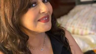 Photo of هالة صدقي تعلق على قضية إنكار نسب زوجها