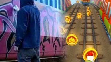 """Photo of صب واي """"Subway"""" ليست مجرد لعبة وإنما هي قصة مؤلمة إذا علمتها"""