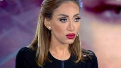 Photo of بعد تصريحها بتعرضها للتحرش ريهام سعيد تتصدر تريندات البحث