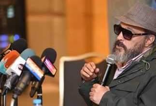 Photo of عمرو عبدالجليل ينضم إلى أسرة مسلسل «الاختيار 2»