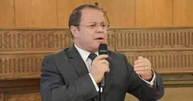 Photo of النائب العام يحقق في حادثة اعتداء جنسي لفتاة داخل فندق فيرمونت