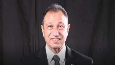 Photo of الخطيب يبحث ميزانية قطاع الناشئين بالأهلى وخطة الموسم الجديد