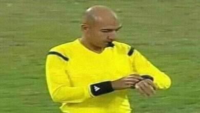 Photo of سموحة يؤيد المصري ويطلب من الإتحاد عدم الاستعانة بمحمد عادل في مبارياته
