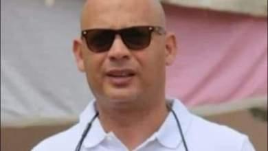 Photo of نجم الزمالك السابق يعلن عن توليه منصب جديد في النادي