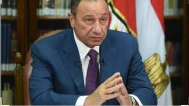 Photo of الأهلي يعلن عن مدير فني أجنبي لقطاع الناشئين خلال أيام
