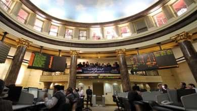 Photo of البورصة تصعد بختام التعاملات بدعم محلي وعربي
