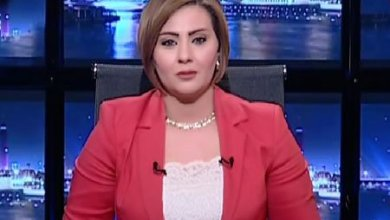 "Photo of الإعلامية حياة الدرديري تحاول الانتحار بـ""صبغة شعر"""