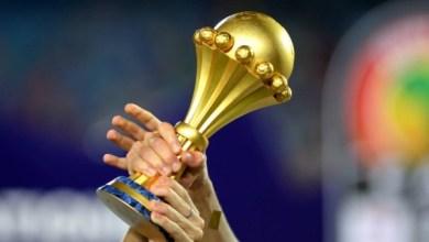 Photo of كاف عن صدمة اختفاء كأس أفريقيا من الجبلاية: أبوابنا مفتوحة ودرع لا يقدر بثمن