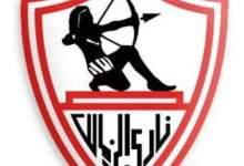 Photo of عاجل : أصدر مجلس إدارة القلعة البيضاء بياناً حول موقفه من ملف نادي القرن