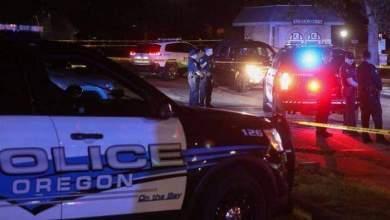 Photo of سقوط قتلى في اطلاق نار بولاية أوريغون الأمريكية