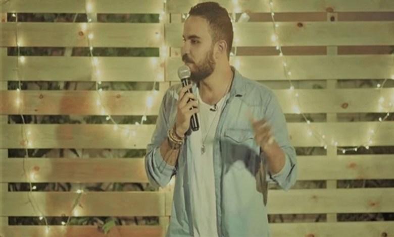 Photo of مغردون: يقحمون صاحب فيديو السخرية من إذاعة القرآن الكريم… شكلك مش ظريف