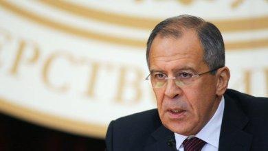 Photo of لافروف يترأس جلسة لمجلس الأمن حول الرؤية الروسية لأمن منطقة الخليج