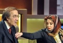 Photo of شهيرة تكشف عن مرض الراحل محمود ياسين …ورد فعله عند رؤية رجاء الجداوى