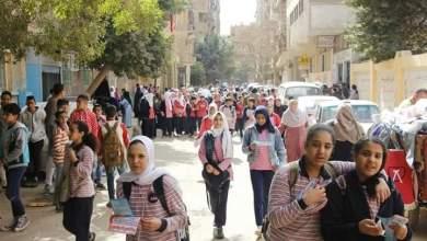 Photo of مصدر أمني ينفي صحة ادعاءات متداولة حول تعدد حالات اختفاء فتيات المدارس بالإسكندرية
