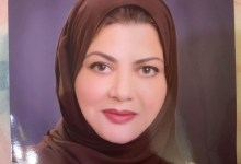 Photo of عاجل| المهندسة أمل فوزي تتعرض لحادث تصادم خلال عودتها من عملها بمدينة قها