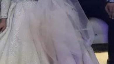 Photo of ديرب نجم بالشرقيه تتشح بالسواد حزنا على وفاة عروسان صباحية ليلة زفافهم