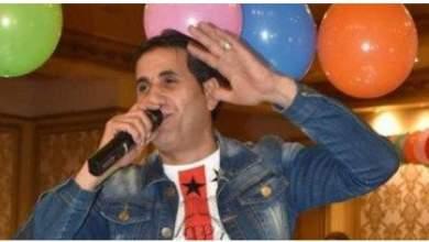 Photo of أحمد شيبه يحتفل اليوم بزفاف ابنتة فى الاسكندرية