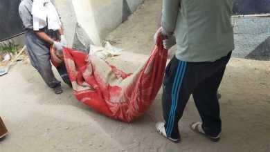 Photo of حاولو قتل أخيهم مسموما فلم يمت قتلوه رميا بالرصاص ببنى سويف