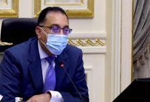 Photo of رئيس الوزراء يتابع موقف المشروعات الرقمية لوزارة التعليم العالي