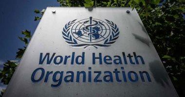 Photo of الصحة العالمية: 3.6 مليون إصابة بكورونا في إقليم شرق المتوسط