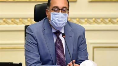Photo of رئيس الوزراء يتفقد أعمال إعادة تأهيل مباني المعهد القومي للأورام
