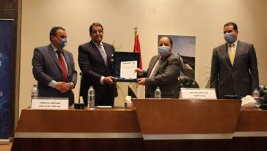 Photo of مصر من أوائل الدول الرائدة بالشرق الأوسط وأفريقيا فى تطبيق الفاتورة الإلكترونية