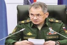 Photo of وزير الدفاع الروسي: موسكو عازمة على منع إراقة المزيد من الدماء بكاراباخ