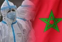 Photo of المغرب: 64 وفاة جديدة بكورونا و6195 إصابة خلال 24 ساعة