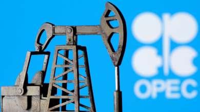 "Photo of ""أوبك"" تبحث اتفاقها لخفض إنتاج النفط على وقع أزمة جائحة كورونا"