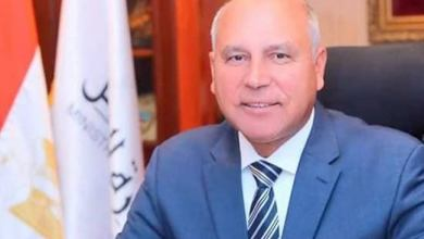 Photo of كامل الوزير يتفقد أعمال التطوير والصيانة للطريق الدائري حول القاهرة الكبرى