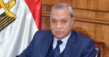 Photo of الهجان: مبادرة وزارة الاتصالات للتحول الرقمى تستهدف بناء جيل متعلم