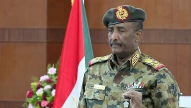Photo of السودان: البرهان يرأس اجتماعا لبحث استقبال قادة أطراف السلام