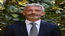Photo of انتحار القنصل الفرنسي لدى المغرب