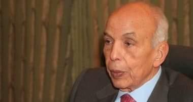 Photo of جنح مستأنف التهرب الضريبى، تأجل محاكمة إبراهيم نافع لجلسة 12 ديسمبر