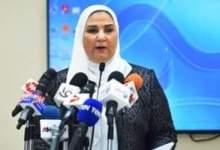 Photo of القباج:إصدار قانون الجمعيات الأهلية الشهر المقبل