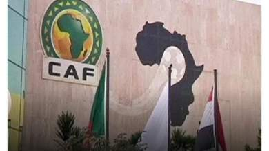 Photo of الكاف والإتحاد المصري لكرة القدم: نهائي بطولة توتال دوري الأبطال بدون جمهور