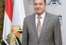 Photo of الأعلى للجامعات الخاصة والأهلية يوافق على إنشاء جامعة بنها الأهلية